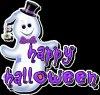 joyeux halloween....