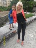 Photo de bellalusitana38