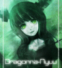 Dragona-Nyuu
