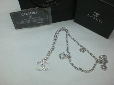 chanel , dior , louis vuitton .bijoux a 20\u20ac