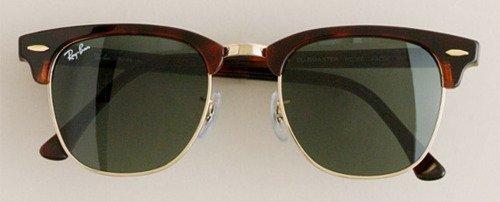 -Série lunettes-