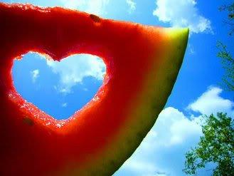 -Série fruits-