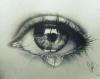Aimer , Rire , Sourire , Regard , Passion , Des mots , Des verbes , Des significations , Des regrets , Du courage ... LA VIE . A