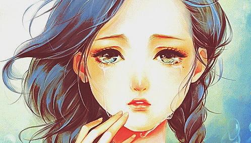 La haine . Aversion profonde et violente pour quelqu'un ou quelque chose. - Ce sentiment incontrôlable et causant des dégâts un peu partout autours de nous .
