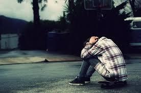 Ne revient plus maintenant car il sera trop tard . Tu doit accepter ton erreur même si tu l'as compris , car moi , je ne t'ai pas encore pardonner . Et je ne suis pas sur de pouvoir le faire un jour . A