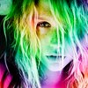 Ke$ha : en avatars
