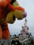 Photo de messouvenirsdisneyland