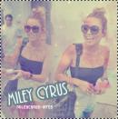 Photo de mileycyrus-infos