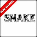 Photo de Snake-ZiK