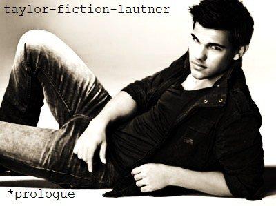 ---> Le Prologue <---