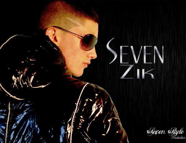 Seven Styl' = )