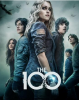 RPG-The100
