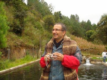 Identidad, integración y ciudadanía: el caso de los Amaziges