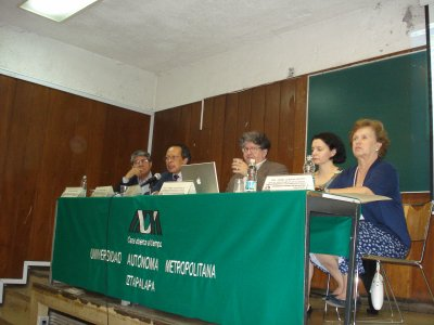 Dinámicas sociolingüísticas,  discursos epilingüísticos, políticas del lenguaje y enseñanza de lenguas minorizadas