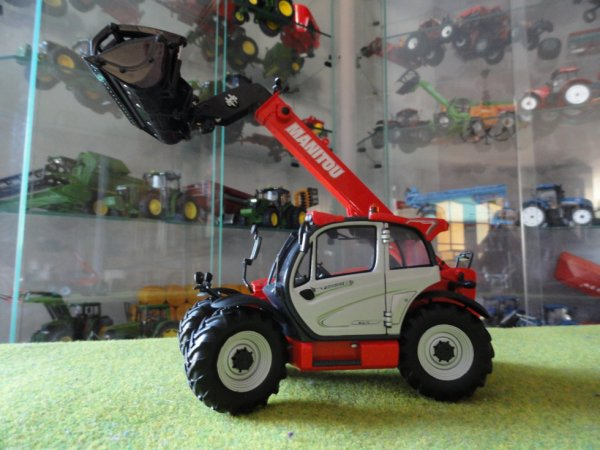 manitou 840-137 PS