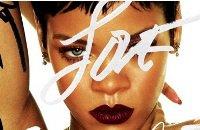 Stay : Le nouveau tube de Rihanna