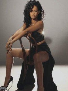 Rihanna en concert en juin prochain