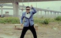 Gangnam Style : Une pub pour vodka