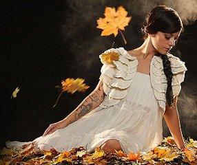 Le nouvel album d'Alizée est prévu pour mars 2013