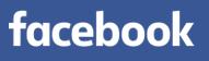Facebook utile au travail