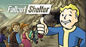 Fallout Shelter : le jeu désormais disponible sur Android