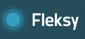 Fleksy : changez de clavier facilement