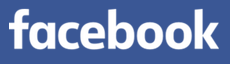 Facebook : le bouton Je n'aime pas est infesté de malwares