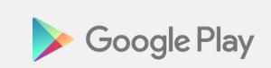 Google Play Store : de nouveaux logos pour ses applications