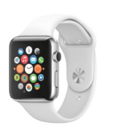 Apple et l'Apple Watch 2 : une présentation est-elle prévue pour bientôt ?