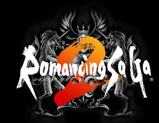 L'Occident accueillera Romancing SaGa 2 le 26 mai prochain.