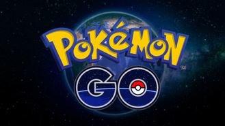 Pokémon GO : les Français peuvent aussi en profiter