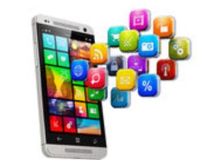 Smartphone : installez-y des applis sympas pour vous amuser durant l'été