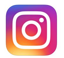 L'appli Instagram ajoute l'option brouillon à ses fonctionnalités