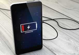Batterie : des astuces peuvent aider à l'optimiser