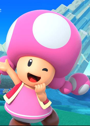 Nintendo annonce la sortie prochaine de Super Mario Run sur Android