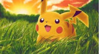 La Saint-Valentin approche et Pokémon Go vous invite à la célébrer
