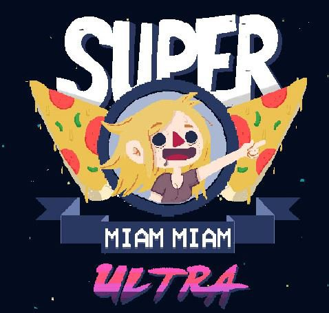 Android et iOS accueillent enfin le jeu Super Miam Miam Ultra