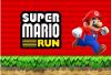 Le plombier en salopette de Nintendo atterrira sur Android le 23 mars