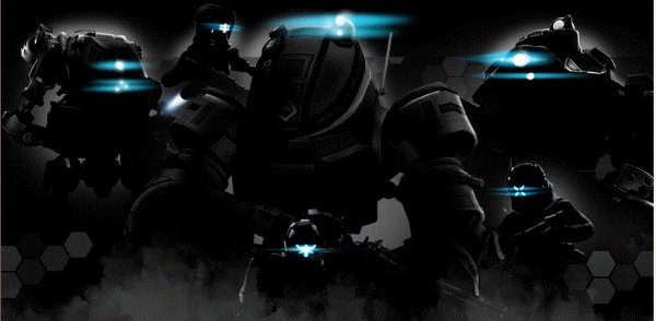 Respawn Entertainment lancera sous peu Titanfall Assault