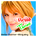 Photo de Bella-Thorne--Blog