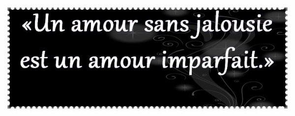 <3 J'Aime & Je N'Aime Pas </3