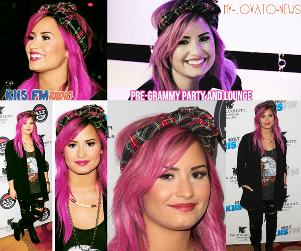 CANDIDS,EVENTS,INTERVIEWS,VIDEOS AND NEWS!