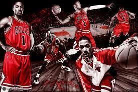 Le basket plus qu'un sport , plus qu'une passion , c'st toute une vie