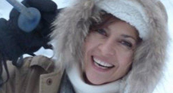 Perfect-Corinne-Touzet est c'est reparti pour suivre l'actualité de la belle Corinne Touzet ! ♥