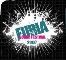 Photo de furiasoundfestival2007