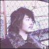 john-no-shisaku