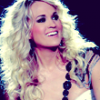 Illustration de 'Carrie Underwood - Good Girl'