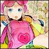 Photo de Animes-Japon