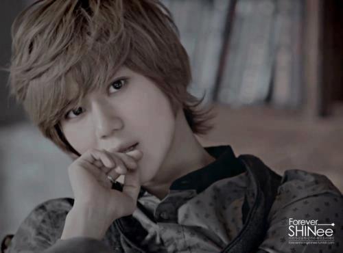 SHINee ( encore )