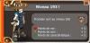 La MAJ 2.9 ! :D